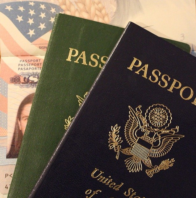 Does The Embargo Violates US Citizens Rights?