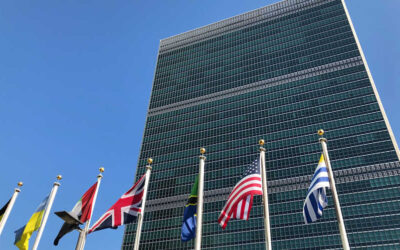 World Urges US to Lift its Embargo on Cuba