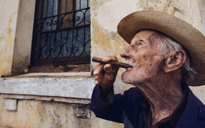What Really is the U.S. Embargo on Cuba?