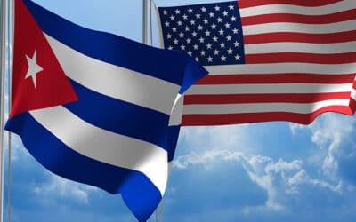 Condado de Wayne, en Michigan, Aprueba Resolución para el Restablecimiento de Relaciones entre Cuba y EEUU.