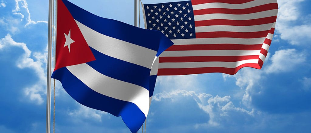 Wayne County, Michigan, Approves Resolution for the Reestablishment of Relations Between Cuba and the U.S.